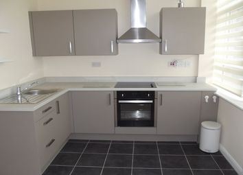 Thumbnail 1 bedroom flat to rent in Crittall Road, Witham