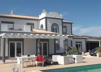 Thumbnail 5 bed detached house for sale in Tavira (Santa Maria E Santiago), Tavira, East Algarve, Portugal