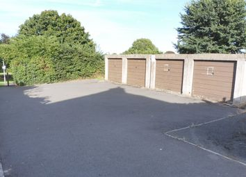 Thumbnail Property for sale in Quarry Close, Minehead