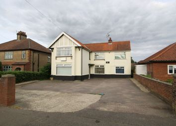 Property For Sale In Harvey Lane Thorpe St Andrew Norwich Nr7