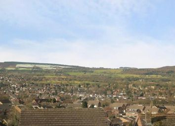 Thumbnail 2 bed flat for sale in Moorview Court, Bradway Drive, Sheffield, South Yorkshire