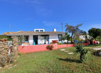 Thumbnail Villa for sale in Albardeira, Lagos, Lagos Algarve