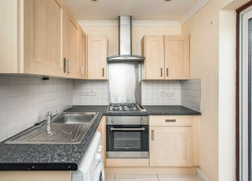 2 bed maisonette for sale in Selwyn Court, Edgware HA8