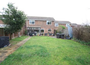 3 bed detached house for sale in Rylstone Close, Maidenhead SL6