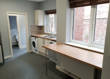 Thumbnail Room to rent in Frenchwood Street, Preston City Centre