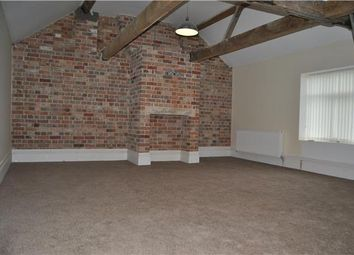 Thumbnail 4 bed semi-detached house to rent in Hardwick Bank Road, Northway, Tewkesbury, Gloucestershire