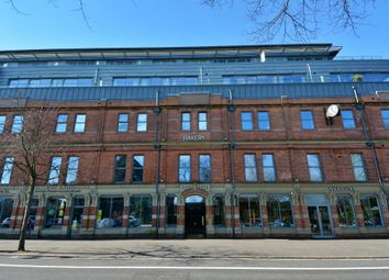 Thumbnail 2 bed flat for sale in 311 Ormeau Road, Belfast