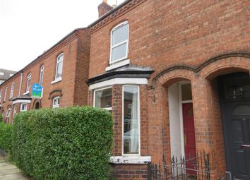 Thumbnail 2 bed end terrace house for sale in Gladstone Avenue, Chester