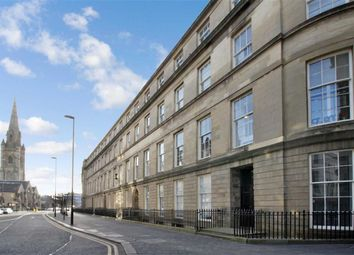 Thumbnail 2 bed flat for sale in Clayton Street West, Newcastle Upon Tyne