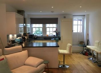 Thumbnail Property to rent in Friend Street, London