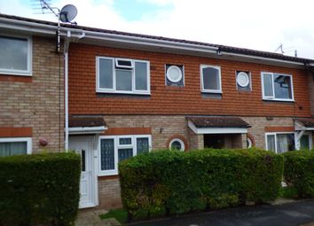 Thumbnail Studio to rent in Lingfield Walk, Hereford