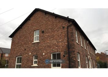 Thumbnail Room to rent in Carlisle, Carlisle