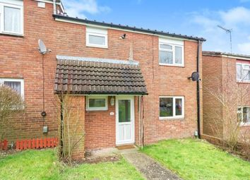 Thumbnail 3 bed property to rent in Rossini Close, Basingstoke