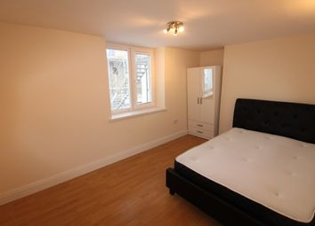 Thumbnail 1 bedroom flat to rent in 225 City Road, Roath, Cardiff