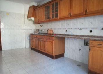 Thumbnail Apartment for sale in Tapada Da Mercês, Algueirão-Mem Martins, Sintra