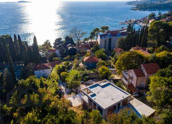Thumbnail Villa for sale in New 2021 Villa 100m From The Sea, Mlini, Croatia