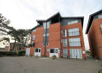 Thumbnail 2 bed flat for sale in Lodge Road, Kingswood, Bristol
