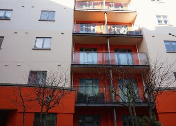 Thumbnail 2 bed flat for sale in Esplanade, St. Helier, Jersey