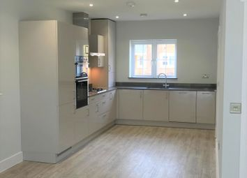 Thumbnail 3 bed semi-detached house for sale in Main Road, Southbourne