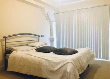 Thumbnail 1 bedroom flat to rent in Richardshaw Lane, Pudsey