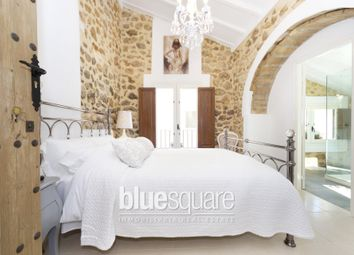 Thumbnail 6 bed property for sale in Lliber, Costa Blanca, 03729, Spain