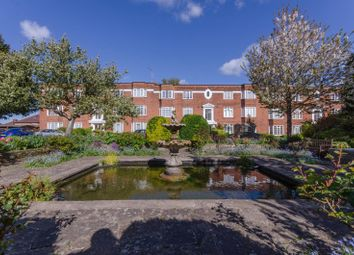 Thumbnail 3 bed flat for sale in Ballards Lane, Finchley
