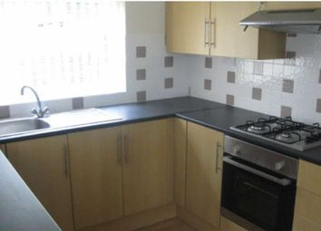 Thumbnail Terraced house to rent in Fforest Road, Fforest, Swansea