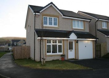 Thumbnail 3 bed detached house to rent in Scotsmill Avenue, Blackburn, Aberdeen, 0Hr