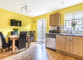 Thumbnail 3 bed town house for sale in Wendover, Buckinghamshire