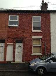 Thumbnail 2 bedroom terraced house for sale in Delacey Street, Ashton-On- Ribble, Lancashire