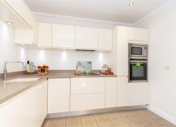3 bed terraced house for sale in East Street, Lewes BN7