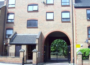 1 bed flat to rent in Isle Of Dogs, London, Isle Of Dogs, London E14