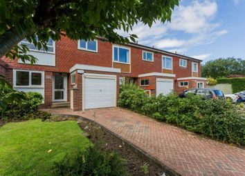 Thumbnail 3 bed property for sale in Ralston Avenue, Paisley