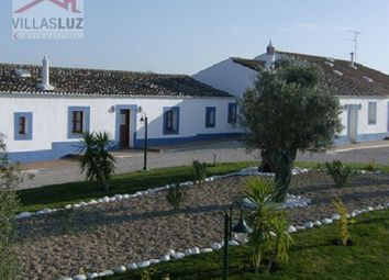 Thumbnail 17 bed finca for sale in 7800 Beja, Portugal