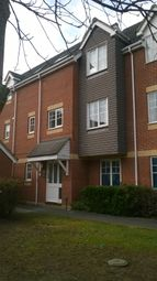 Thumbnail 2 bedroom flat to rent in Troy Close, Headington