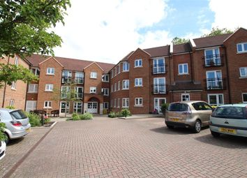 Thumbnail 1 bed property for sale in St Agnes Road, East Grinstead, West Sussex