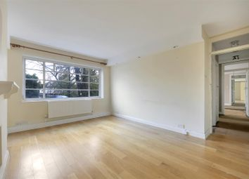 Thumbnail 2 bedroom flat for sale in Hornsey Lane, London