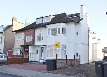 Thumbnail Studio for sale in Woodside Green, South Norwood
