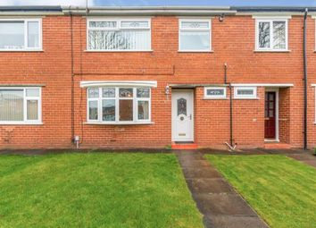 3 bed terraced house for sale in Fearnley Way, Newton Le Willow, Merseyside, . WA12
