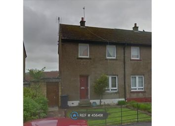 Thumbnail 2 bedroom terraced house to rent in Craigmore Street, Dundee