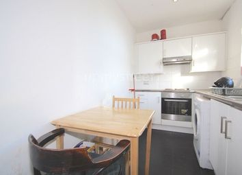 Thumbnail 2 bed flat to rent in Compton Close, London