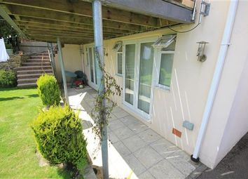 Thumbnail 1 bedroom flat to rent in Langdon Road, Parkstone, Poole