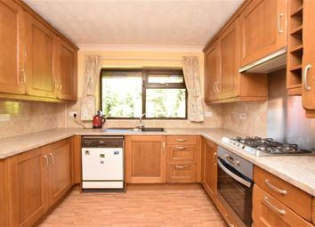 Thumbnail 3 bed bungalow for sale in Haxey Road, Misterton, Doncaster