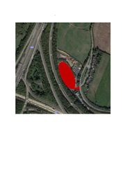 Thumbnail Land to let in The Yard, Button Street, Swanley, Kent
