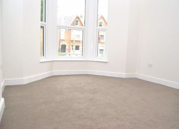 Thumbnail Flat to rent in Marmora Road, London