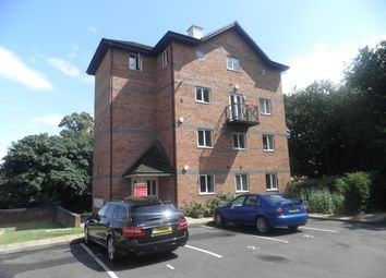 Thumbnail 2 bed flat to rent in Round Hill Wharf, Kidderminster