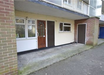 Thumbnail 1 bed maisonette for sale in Fountain Square, Gloucester