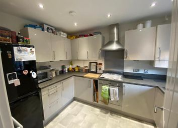 2 bed property for sale in Hummingbird Avenue, Coventry CV4