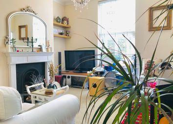 3 bed terraced house for sale in Gloucester Road, Littlehampton BN17
