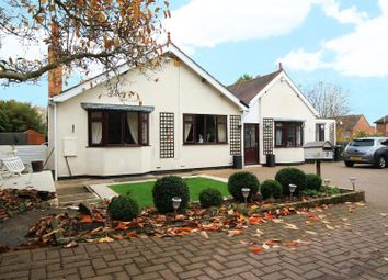 Thumbnail 6 bed detached bungalow for sale in Westdale Crescent, Carlton, Nottingham
